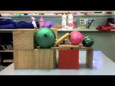 Place Value Angry Birds Lesson