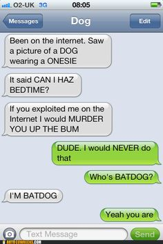 97 Best Dog Texts Images Funny Dog Texts Funny Dogs Funny Sms