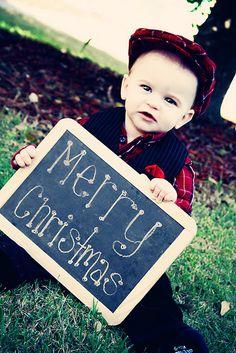 Merry Christmas  www.CindyEmersonPhotography.blogspot.com