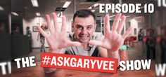 Gary Vaynerchuk, CEO of social media consultancy VaynerMedia, talks about the power of positivity, the formula of success, and more.