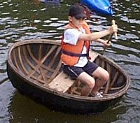 File:Coracle Aug2002.jpg