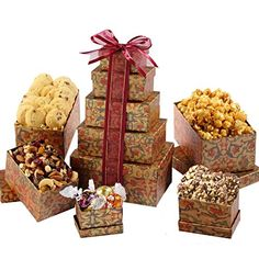 Top 10 Gift Baskets for Mom - Christmas Gifts for Everyone Top 10 Gift Baskets f. Top 10 Gift Baskets for Mom – Christmas Gifts for Everyone Top 10 Gift Baskets for Mom – Christ Best Gift Baskets, Gift Baskets For Women, Gourmet Gift Baskets, Christmas Gift Baskets, Gourmet Gifts, Christmas Gifts For Mom, Holiday Gifts, Gifts For Women, Food Gifts