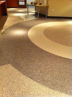 Floor Design : Rustoleum Garage Floor Paint Video