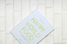 Livre, Happy World F