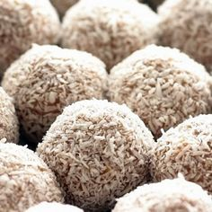 0 from 0 votes Print Choco Coconut Balls Course Dessert, Snack Keyword Cocoa Servings 24 coconut balls Ingredients 1 cup Equal Exchange Organic Baking Cocoa Almond Recipes, Dairy Free Recipes, Dog Food Recipes, Coconut Truffles, Coconut Balls, Candy Almonds Recipe, Cinnamon Candy, Candied Almonds, Best Vegan Chocolate