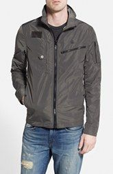 G-Star Raw 'Recolite' Lightweight Military Jacket