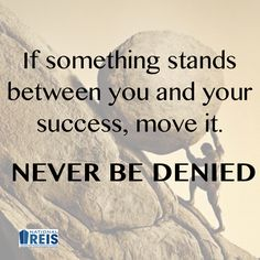 Take action and get moving - every step counts! www.nationalreis.com