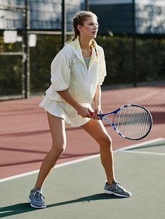 Within the last few 30 years, the evolution of fashion has been in parallel with White Tennis Skirt, Pleated Tennis Skirt, Tennis Skirts, Tennis Shoes Outfit, Tennis Dress, Tennis Clothes, Tennis Outfits, Tennis Wear, Nike Clothes