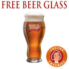 Samuel Adams Original Perfect Pint Take Pride in Your Beer Set of 2 >>> You can get additional details at the image link. Free Stuff By Mail, Get Free Stuff, Free Baby Stuff, Samuel Adams, 2 Samuel, Coupons For Free Items, Save Money On Groceries, Earn Money, Free Beer