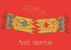 print & pattern: 2012 HOLIDAY ROUND-UP  gillian hollingsworth