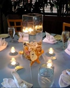 Cheap Class Reunion Decorations | photo courtesy of newenglandfineliving.com