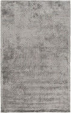 $671 Rugs USA - Area Rugs in many styles including Contemporary, Braided, Outdoor and Flokati Shag rugs.