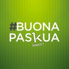 #buonapasqua a tutti da #kiwiart