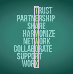 Teamwork quote : Teamwork Quotes For Work success as an entrepreneur depends on capability to es