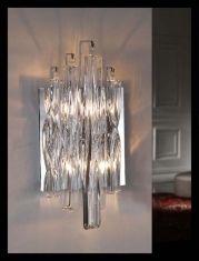 iluminacion apliques apliques de pared originales coleccin apliques originales coleccin manacor iluminacion schuller euro lighting fixtures