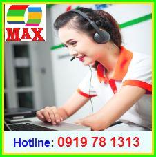 Dịch vụ chuyển phát nhanh nhanh nhất | max sài gòn | Chuyển Phát Nhanh MaxSaiGon