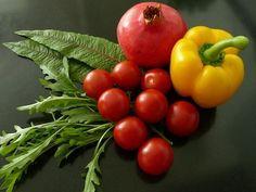 Zdravé přesnídávky nejen při redukční dietě
