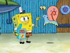 Photo of Spring 2012 Episode Pics for fans of Spongebob Squarepants 30463271 Spongebob Friends, Spongebob Faces, Patrik Star, Spongebob Iphone Wallpaper, Sponge Crafts, Pineapple Under The Sea, Cartoon Art Styles, Fan Art, Spongebob Squarepants