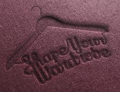 Création de logo, charte graphique