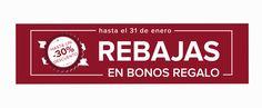 Prepárate para elegir porque ya han llegado las 🎊 REBAJAS 🎊  #sales #hotel #masajes #balneario #spa #restaurante #rebajas