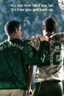 When the Game Stands Tall (2014) Film Online Subtitrat