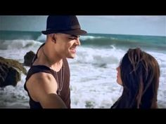 Music video by Nayer, Pitbull and Mohombi performing Suave (Kiss me). Sound Of Music, Kinds Of Music, New Music, Good Music, Chicano Rap, Latin Music, Dance Music, Damian Marley, Music Clips