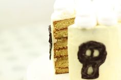 LAYER-CAKE-HALLOWEEN-3