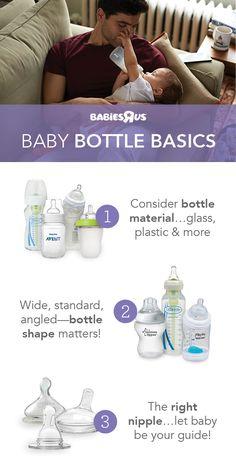 e101a9a5d22 Bottle Feeding Accessories