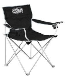 NBA Deluxe Chair $26.99