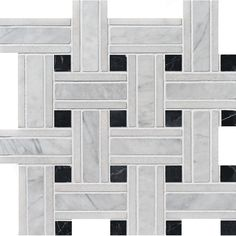 Marblesystems Inc. is the leader in quality Avenza Honed Lattice Marble Mosaics at the lowest price. We have the widest range of MARBLE products, with coordinating deco, mosaic and tile forms. Honed Marble, Marble Mosaic, Stone Mosaic, Mosaic Glass, Mosaic Tiles, Wall Tiles, Mosaics, Ceramic Subway Tile, Glass Subway Tile