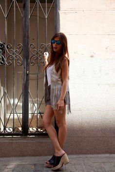 Marta Márquez Casual Summer 8