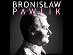 """Wiesław Myśliwski """"Drzewo"""" słuchowisko"""