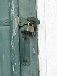 Urgence serrurier sur Saint Maurice 94410 | Serrurier 94