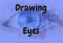 A board dedicated to helping you draw and sketch eyes. You'll find lots of variations to get you going.
