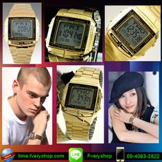 ชื่อสินค้า : Casio DB 360G 9ADF ราคาปลีก : 1,490 ฿ ราคาส่ง (ขั้นต่ำ 3 เรือนแบบเดียวกัน) : 3,870 ฿ (เฉลี่ยเรือนละ 1,290 ฿) รายละเอียดสินค้า : time.fveryshop.com/ โอนเงินเข้าบัญชีธนาคาร : ธนาคาร : กสิกรไทย (Kasikorn Thai) ชื่อบัญชี : Wachirawich (วชิรวิชญ์) เลขบัญชี : 101-2-97670-0 Tel : 09-4063-2822 Line : Fveryshop รับสมัครตัวแทนจำหน่าย สนใจติดต่อทาง Line ได้เลยจ้า
