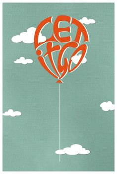 Poster Design by Samiksha Singh, via Behance