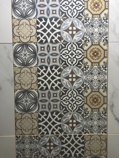 #ottomantile #ottotiles #ottotile #istanbul #london #zürich #cementtiles #cement #tiles #zementfliesen #carreauxdeciment #handmade #handgefertigt #beautiful #colorful #decorideas #restaurants #donershop #shops #commercial #interior #interiors #home #house #houzz #architecture #materials #vintage #retro #chic #unique #mimari #tasarim #elyapimi #chini #ceramic #cini #iznik #kutahya #turkish #türkisch #handpainted #keramik #umbau #haus #türkisch