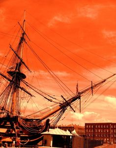 A Dreamship by ~Didiina Social Community, User Profile, Sailing Ships, Worlds Largest, Boat, Deviantart, Places, Artist, Travel