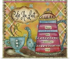 Shop the Lang Store for calendars by Lang, Avalanche and Wells Street by LANG products. Susan Winget, Linda Nelson Stocks, Lowell Herrero, Lisa Kaus and more! 2017 Wallpaper, Calendar Wallpaper, Coffee Love, Coffee Art, Positive Wallpapers, Cocoa Tea, Cellphone Wallpaper, Phone Wallpapers, Snoopy Quotes