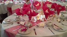 Event Styling, Unique Weddings, Table Settings, Table Decorations, Furniture, Home Decor, Style, Swag, Decoration Home