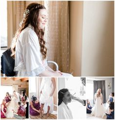 The Wedding Day Timeline of your Dreams! | Wedding Day Tips & Tricks Wedding Day Tips, Wedding Day Timeline, Free Wedding, On Your Wedding Day, Wedding Photos, Phoenix Wedding Photographer, Hair And Makeup Artist, Arizona Wedding, Wedding Hair And Makeup
