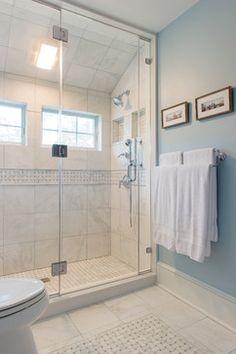 Ideas About Cape Cod Bathroom On Pinterest Bathroom Cape Cod Style