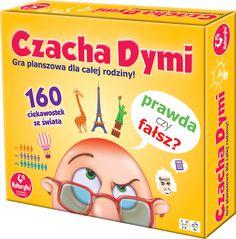 Pin On Dzieci Gry Zabawy I Zabawki