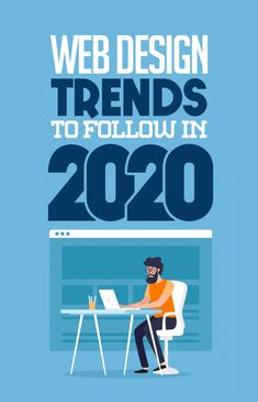 You might want to look into the 2020 web design trends for 2020 to have a stunning and modern website. The web design industry continues growing every year. Layout Design, 2020 Design, Ux Design, Latest Design Trends, Graphic Design Trends, Graphic Design Websites, Website Design Inspiration, Template Web, News Web Design