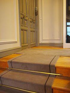 Rue Marguerite - DMT - Spécialiste du tapis d'escalier et moquette - Paris et région parisienneDMT – Spécialiste du tapis d'escalier et moquette – Paris et région parisienne