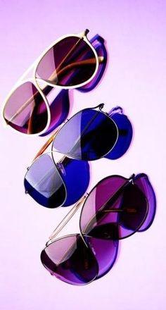 e1c069544e Tom Ford by margie. EstherAmbrosenCanha Eambrosencanha · GRIFFE TOM FORD ·  Polaroid Vintage Aviator Sunglasses Gold Frame Polarizing Lenses ...