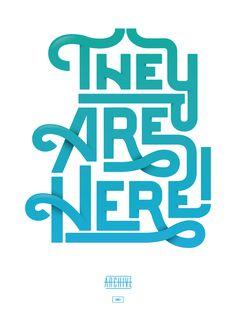 Nick Slater / http://dribbble.com/slaterdesign