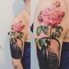Timur Lysenko tattoos Tatting, Sweet, Candy, Bobbin Lace, Needle Tatting
