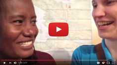 Ninotte has poured her heart and soul into a birth center for Haiti - see her project https://www.naturalbirthandbabycare.com/birth-center-haiti-ninottes-mission/?utm_campaign=coschedule&utm_source=pinterest&utm_medium=Natural%20Birth%20and%20Baby%20Care.com&utm_content=Birth%20Center%20for%20Haiti%3A%20Ninotte%27s%20Mission