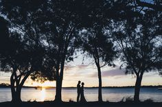 Wedding Photography, Celestial, Sunset, Outdoor, Wedding Shot, Outdoors, Sunsets, Wedding Pictures, Outdoor Games